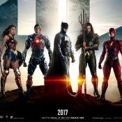 Pourquoi Justice League est un film furieusement spectaculaire...