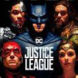 Image du film Justice League, en salles le 15 novembre 2017