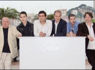 Le César du meilleur acteur dans un second rôle est attribué à Jean-Paul Roussillon ! (réactualisé)