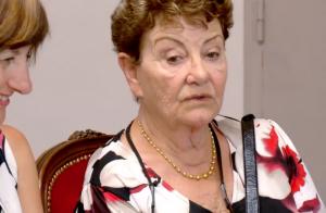 Caroline (Mariés au premier regard) : Sa grand-mère très critiquée, elle réagit