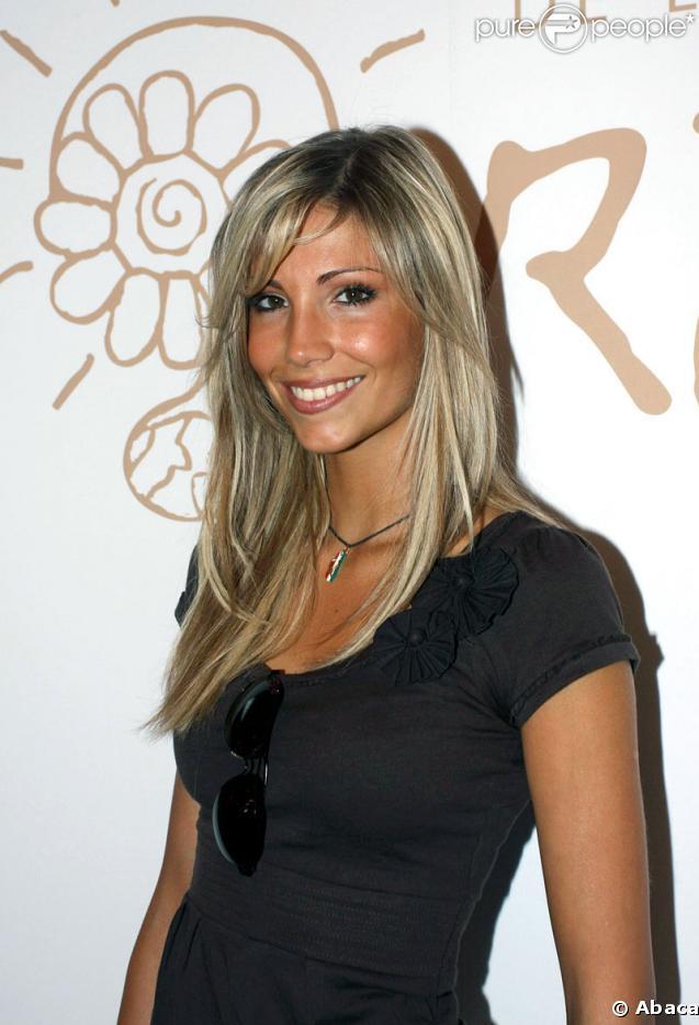 Alexandra Rosenfeld participera au Rallye Aïcha des Gazelles