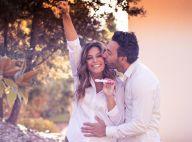 Laetitia Milot enceinte : Sexe du bébé, prise de poids... Ses confidences !