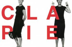 Claudie Pierlot, une grande dame de la mode nous a quittés...