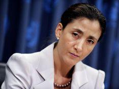 """Ingrid Betancourt : """"hautaine"""", """"égoïste"""", """"dangereuse""""... Ses anciens co-otages balancent !"""