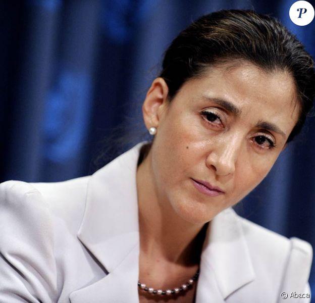 Ingrid Betancourt, ses anciens compagnons de détention en dressent un portrait quasi... diabolique.