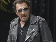 """Johnny Hallyday hospitalisé, un proche rassure : """"La situation est stabilisée"""""""