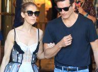 Céline Dion : Pepe Munoz la retrouve discrètement à Las Vegas !