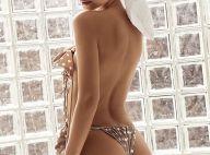 Emily Ratajkowski en bikini : La bombe dévoile ses charmantes créations