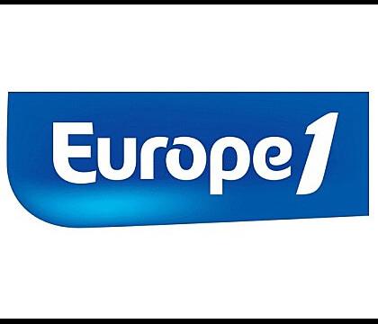 Europe 1 peut-elle être sauvée ?