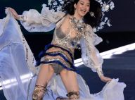 Défilé Victoria's Secret 2017 : Un top model chute en plein show !