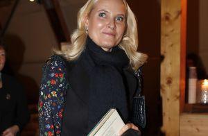 Mette-Marit de Norvège : La princesse victime de la