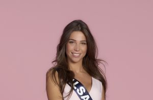 Miss France 2018 : Les coulisses de l'élaboration du test de culture générale !