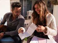Laetitia Milot enceinte : Émue au côté de Badri, elle se confie sur sa grossesse