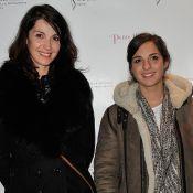 Zabou Breitman : Qui sont ses deux enfants, Anna et Antonin ?