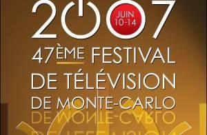Un Festival de Monte-Carlo très européen !