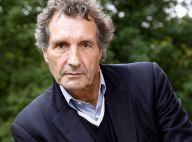 """Jean-Jacques Bourdin défend sa femme Anne Nivat : """"Je n'irai plus chez Ardisson"""""""