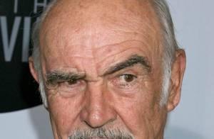 Sean Connery dément... avoir escroqué un homme d'affaires français !