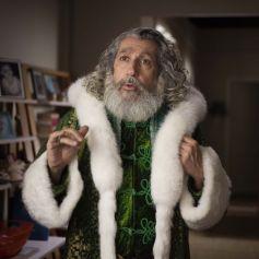 Bande-annonce de Santa & Cie. En salles le 6 décembre 2017.