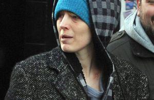 Blake Lively blessée après une scène d'action, le tournage de son film suspendu