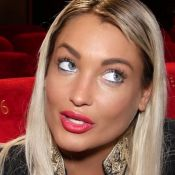 EXCLU – Aurélie Dotremont: Son poids, son envie de bébé avec son ex... Confidences