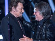 "Johnny Hallyday ""souffrait énormément"" : Jacques Dutronc salue son courage"