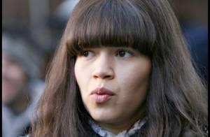 Ugly Betty se retrouve... à la rue !