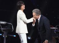 Le Grand Show : Muriel Robin, Florence Foresti, Pierre Palmade réunis sur scène