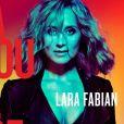 Camouflage le nouveau disque de Lara Fabian
