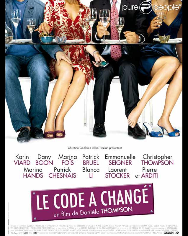 http://static1.purepeople.com/articles/5/26/42/5/@/181030-le-film-le-code-a-change-de-daniele-637x0-3.jpg