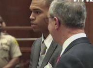 Chris Brown : son procès reporté ! Tous les détails !
