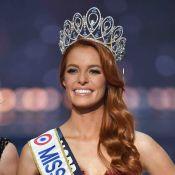 Maëva Coucke (Miss France 2018) : Découvrez sa soeur jumelle Alizée !