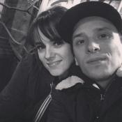 Alizée et Grégoire Lyonnet : Amoureux en Suisse pour partager leur passion