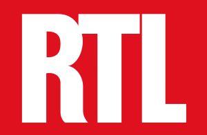 RTL : Mort d'une voix historique de la radio...