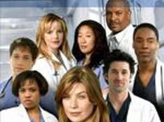 Grey's Anatomy : qui va quitter la série ?