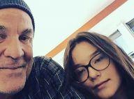 Nick Cassavetes, sa fille Barbie enlevée par sa mère : son ex-femme riposte...