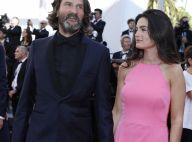 Frédéric Beigbeder : Sa femme Lara est enceinte, il révèle le sexe du bébé