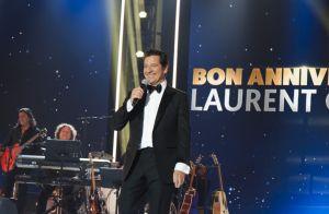 Laurent Gerra : Dans les coulisses de ses 50 ans avec Carla Bruni et Léa Salamé