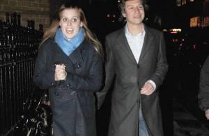 La princesse Beatrice d'York et son boyfriend Dave Clark : enfin seuls (ou presque) !