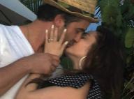 Alexa Ray Joel fiancée : La fille de Christie Brinkley dévoile sa superbe bague