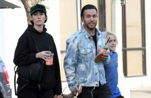 Pete Wentz (Fall Out Boy) : L'ex d'Ashlee Simpson bientôt papa pour la 3e fois
