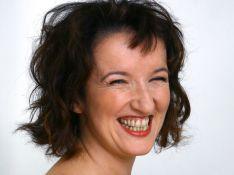 Anne Roumanoff allume Sarkozy : un pur moment de rigolade !