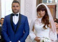Charlène et Florian (Mariés au premier regard) : Rupture pour le couple phare