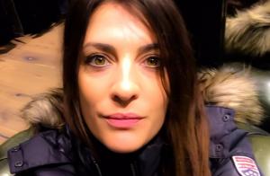 Eve Angeli a un nouvel amoureux :