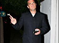Robbie Williams, regardez les photos de son grand come-back, il est transformé (réactualisé) !
