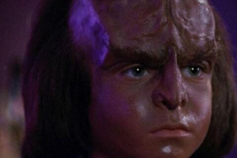 Star Trek : Jon Paul Steuer est mort à seulement 33 ans
