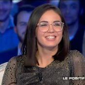 Agathe Auproux : Son improbable recrutement par Cyril Hanouna