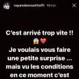 Rayane Bensetti