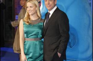 Quand Reese Witherspoon et Kiefer Sutherland affrontent... monstres et aliens !