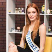 Maëva Coucke (Miss France 2018) : Chimio, ablation... Sa mère a évité le pire
