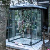 France Gall : Une tombe hors du commun pour l'artiste, Michel Berger et Pauline